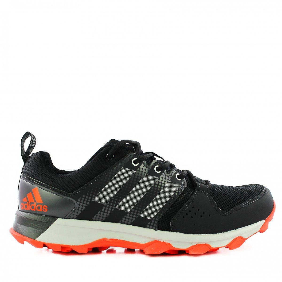 size 40 a64f1 f45f8 Tenis Adidas Galaxy Trail m