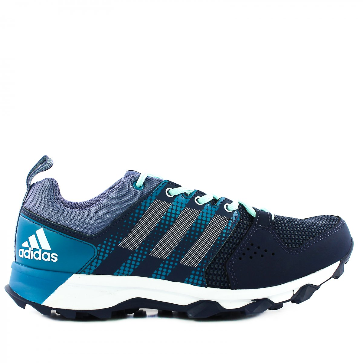 online retailer 4f8b7 a980a Tenis Adidas Galaxy Trail w