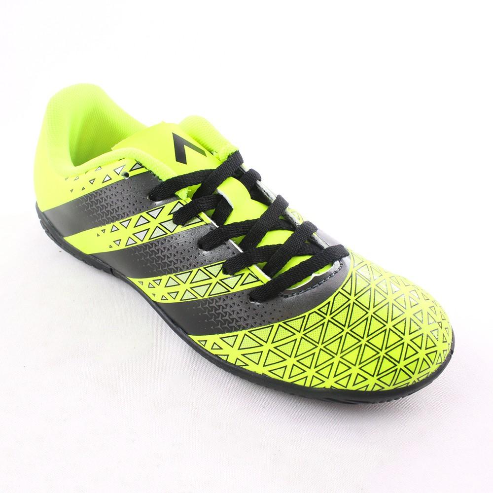 Tenis Adidas Mana Bounce m Aq7859  2ddadf7bd26