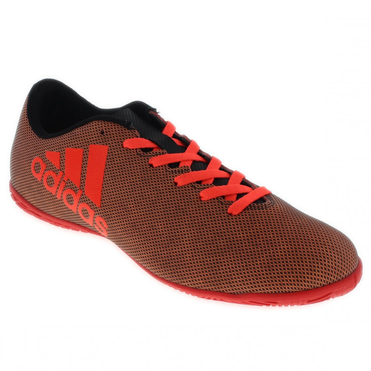 6a8023d98d43 Tenis Adidas x 17.4 in
