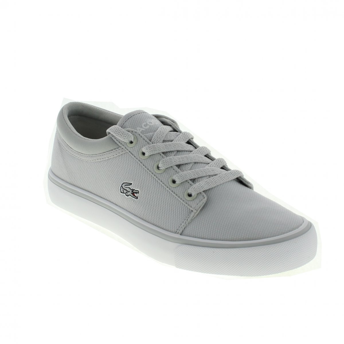 f88c9a84a3fdf Tenis Lacoste 32spw0019334