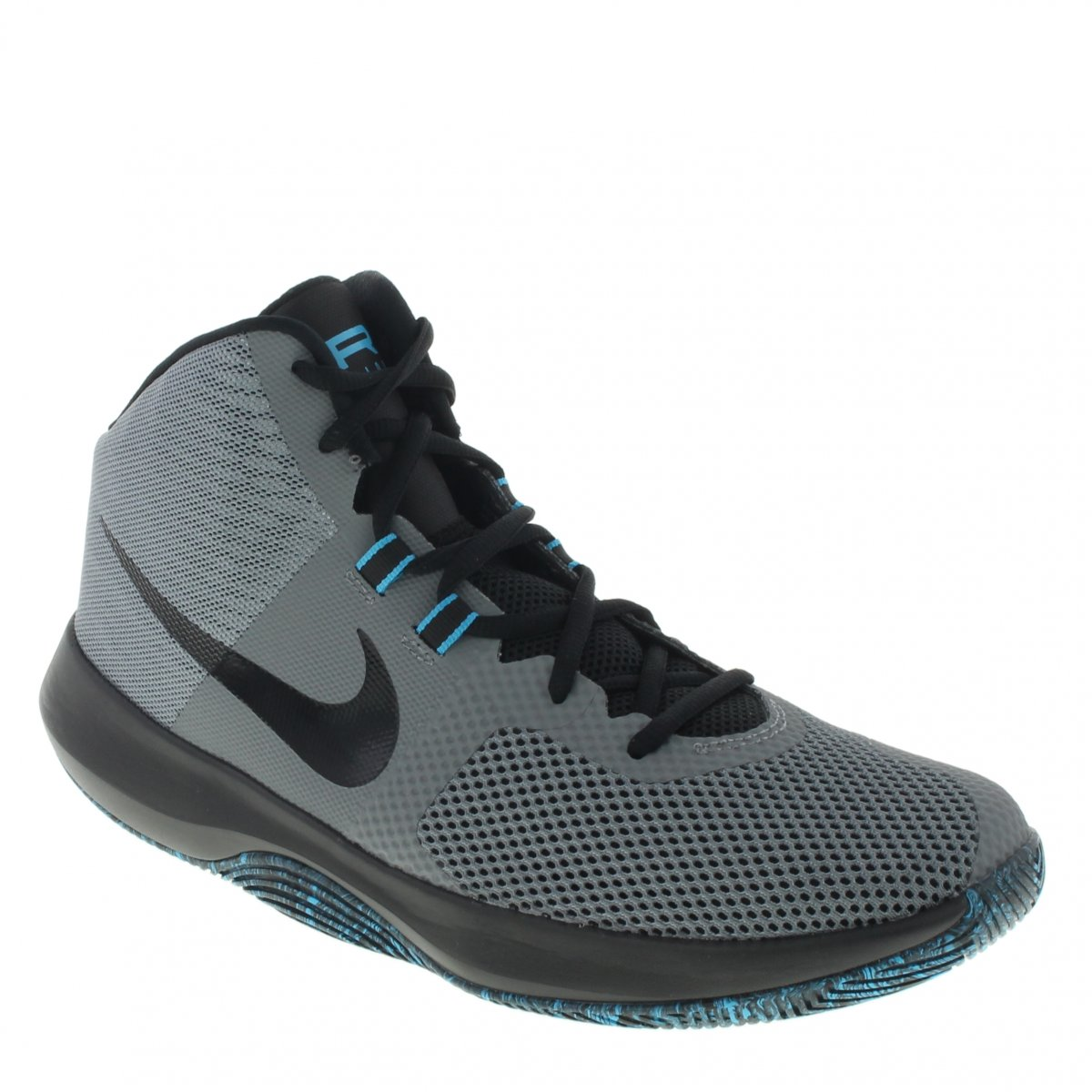 88246ccea Tenis Nike Air Precision 898455 005