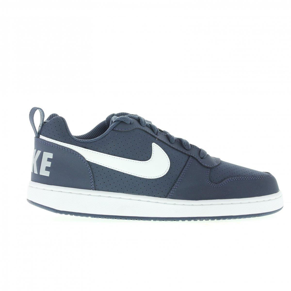 4c44b837e30 Tenis Nike Court Borough Low