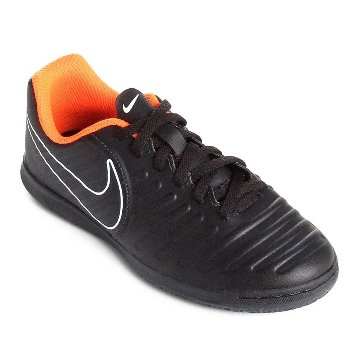 aff81622b24 Tenis Nike jr Lengendx 7 Club ic Ah7260080