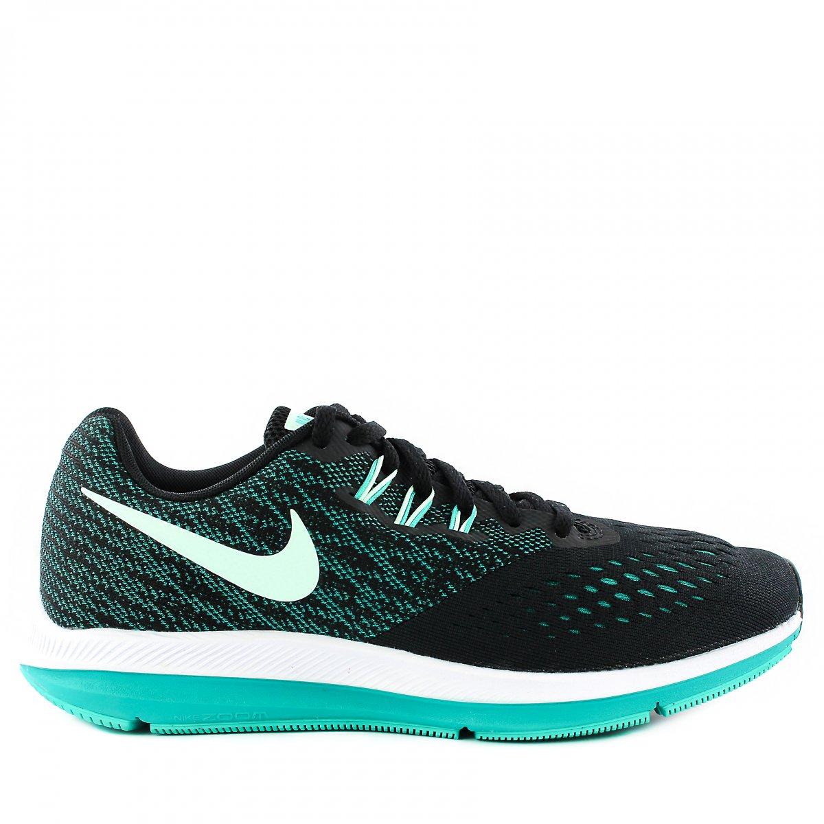 4709a36af5f Tenis Nike Zoom Winflo 4