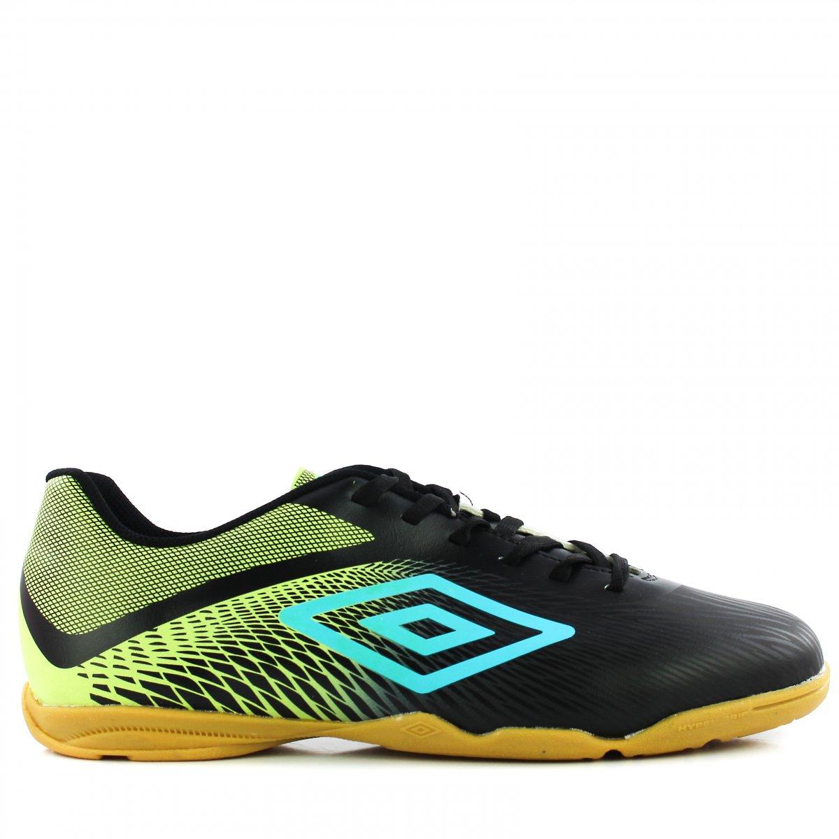 e591f13739 Chuteira Futsal Umbro Snake