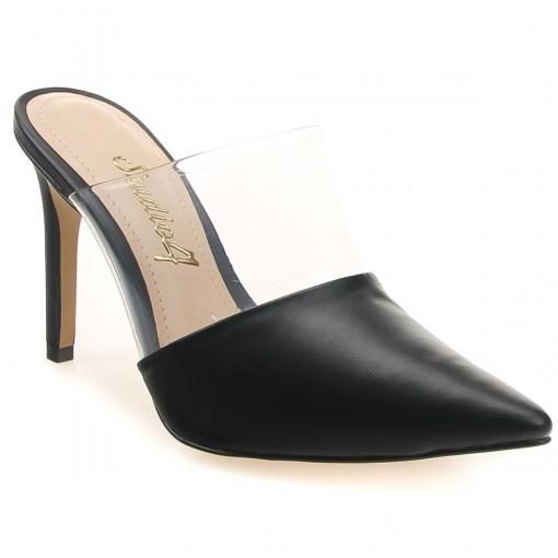 Sapato Mule Studio 4 Feminino 21122019