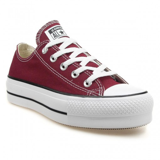 Tenis Casual All Star Ct09630010