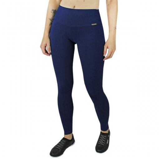 Calça Legging Estilo do Corpo Feminino 6007