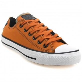 Imagem - Tenis Casual All Star Ct12890001 cód: 119CT1289000150000249