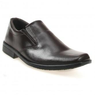Imagem - Sapato Social Ped Shoes Masculino 102 cód: 5000010610247
