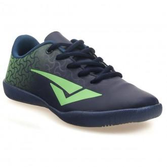 Imagem - Chuteira Futsal Caramel Infantil Masculino 44515 cód: 24451566