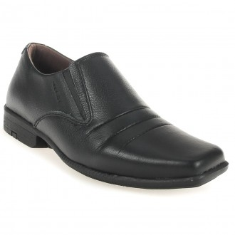 Imagem - Sapato Casual Valeiko Masculino 2042 cód: 50000150204247
