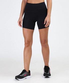 Imagem - Bermuda Fitness Feminina Estilo do Corpo 8123 cód: 50000248812347