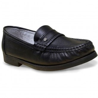 Imagem - Sapato Casual Bras America Masculino 4005 Bras America cód: 500001784005BRASAMERICA47