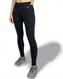 Imagem - Calça Legging Estilo do Corpo Feminino 6007 cód: 50000248600747