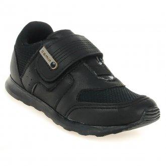 Imagem - Tênis Jogging Infantil Camin 2765-10 cód: 4001152765-1047