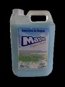 Imagem - Amaciante Confort Frutti (5 litros) - Master