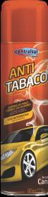 Imagem - Anti Tabaco (400ml) - Centralsul