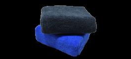 Imagem - Aplicador de Microfibra (2 und) - Facai