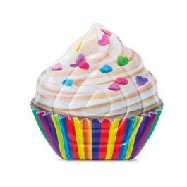 Imagem - Boia Cupcake (1und) - Intex