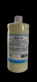 Imagem - Cera Automotiva Car Jet Basa de Carnaúba  (1 litro) - Exxtrabril