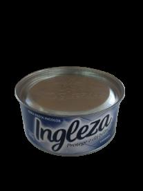 Imagem - Cera em Pasta Incolor (400g) - Ingleza