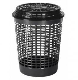Imagem - Cesto Recycle (55l) - Plasvale
