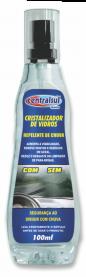 Imagem - Cristalizador de Vidros (100ml) - Centralsul