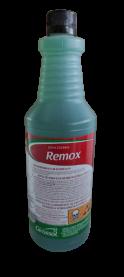 Imagem - Desengordurante Remox (1 litro) - Girassol