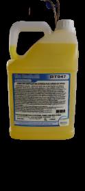 Imagem - Desinfetante BT 947 (5 litros) - Deterbom
