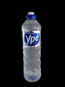 Imagem - Detergente Clear (500ml) - Ypê
