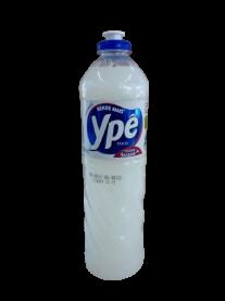 Imagem - Detergente Coco (500ml) - Ypê