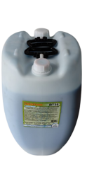 Imagem - Detergente Desengordurante BT36 (50 litros) - Deterbom