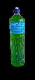 Imagem - Detergente Limão (1 litro) - SimoQuimica
