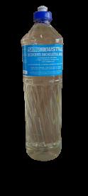 Imagem - Detergente Natural (1 litro) - SimoQuimica
