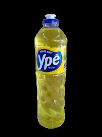 Imagem - Detergente Neutro (500ml) - Ypê