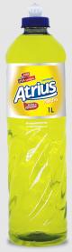 Imagem - Detergente Neutro - Atrius