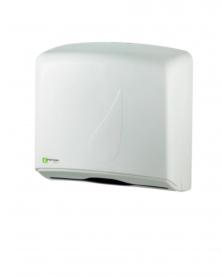 Imagem - Dispenser Papel Toalha - Fortcom