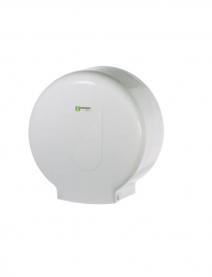 Imagem - Dispenser Porta Papel Higiênico - Fortcom
