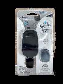 Imagem - Eletric Car Carro Novo ( 10ml) - Glade