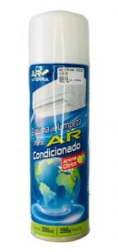 Imagem - Espuma para Limpeza de Ar Condicionado (300ml) - Ar da Terra