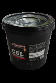 Imagem - Gel Mecânico (3,5kg) - Carretera