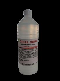 Imagem - Grill Cook (1 litros) - Master