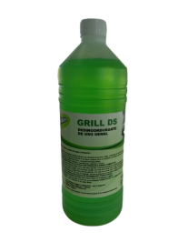 Imagem - Grill DS (1 litro) - Mastes