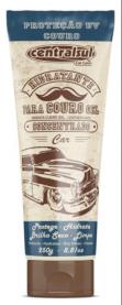 Imagem - Hidratante em Gel para Couro (250g) - Centralsul