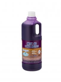 Imagem - Limpa Metais MTC 40 (1 litro) - Dorigon