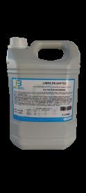 Imagem - Limpa Rejuntes (5 Litros) - Exxtrabril