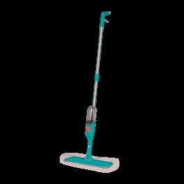 Imagem - Mop Spray Slim (1 und) - Bettanin SuperPro