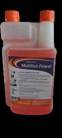 Imagem - Multilux Power (1 litro) - Girassol